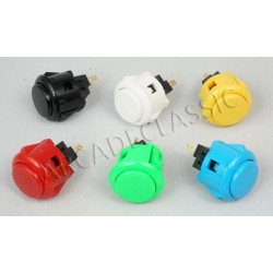 Original Sanwa Pushbutton...