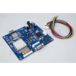 HD-VC9900 V1.1...