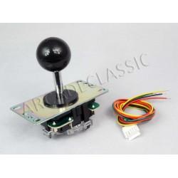 Sanwa TP-8YT Joystick