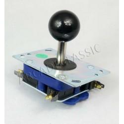 Seimitsu LS-32 Joystick Black