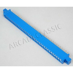 PCB connector 36x36