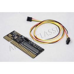 USB Jamma IO Board