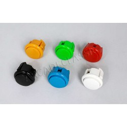 Sanwa Style OBSF-30 Button...