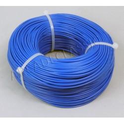Kabel in versch. Farben AWG...