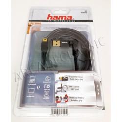 Hama Fullmotion USB...