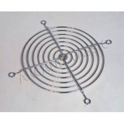 Fan grille for 120mm Fan