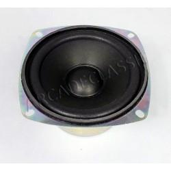 """Speaker 4"""" 25W 8 Ohm"""