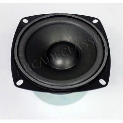 """Speaker 4"""" 30W 8 Ohm"""