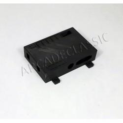 Gehäuse für GBS-8100