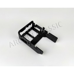 Holder for eletronic coin...