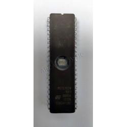M27C1024 EPROM