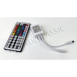 RGB Control Box 12V